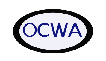 OCWA Research chemicals INC.